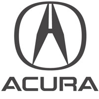 How do I sell my Acura today?