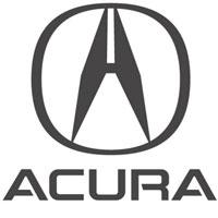 How do I sell my Acura today?
