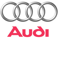 How do I sell my Audi today?