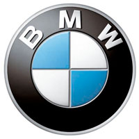 How do I sell my BMW today?