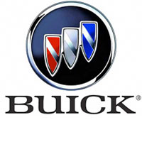 How do I sell my Buick today?