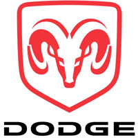 How do I sell my Dodge today?