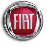 How do I sell my Fiat today?