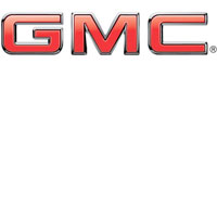 How do I sell my GMC today?