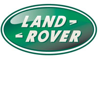 How do I sell my Land Rover today?