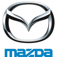 How do I sell my Mazda today?