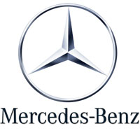 How do I sell my Mercedes-Benz today?