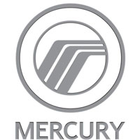 How do I sell my Mercury today?