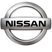 How do I sell my Nissan today?