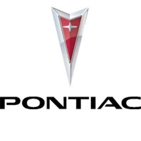 How do I sell my Pontiac today?