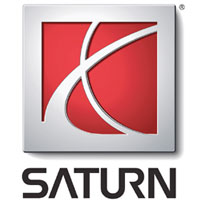 How do I sell my Saturn today?