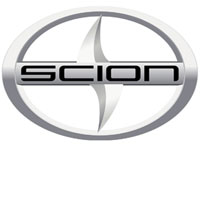 How do I sell my Scion today?