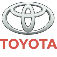 How do I sell my Toyota today?