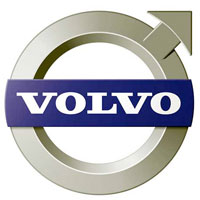 How do I sell my Volvo today?